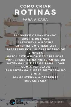 Home organization hacks lifehacks Super Ideas Office Wall Organization, Home Office Organization, Planner Organization, Junk Drawer Organizing, Flylady, Personal Organizer, Clean House, Life Hacks, Coaching