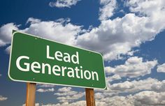 Lead generation:26 Techniques That Actually Work   #Lead_generation