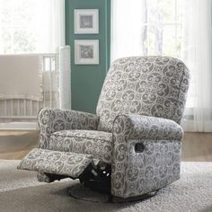 Furniture Lavish Lazy Boy Recliner Covers For Pretty