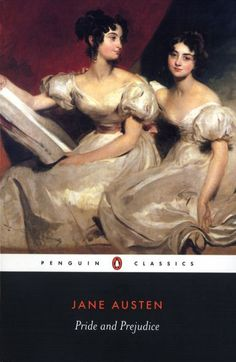 Since its publication in 1813, Pride and Prejudice's blend of humor, romance, and social satire have delighted readers of all ages. In telling the story of Mr...