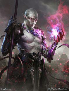 Affichage de warlock_heretic_by_fetsch-d62tvue.jpg