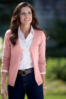 46f4e45cc 59 Best Wanted images | Dressing up, Preppy southern, Shell tops