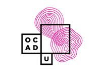 MD recently won the Graphics/Branding/Identity category of the CORE77 Design Awards for our work on the OCAD University Identity. More info on core77designawards.com  http://www.ocadu.ca/