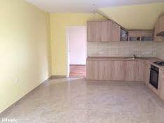 """Képtalálat a következőre: """"Nyíregyháza CSOK lakás 84220793"""" Tile Floor, Flooring, Storage, Furniture, Home Decor, Purse Storage, Decoration Home, Room Decor, Larger"""