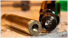 Handloading Rules of Thumb: Guidelines for Keeping Reloading Safe and Cheap - Guns.com