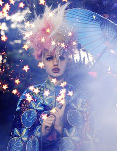 ♥ Go GLAM :: Premade Fashion Logos for the Glamorous  Trendy Gals! http://koleson.com