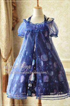 dear_celine_midsummer_night_s_dream_one_piece_overdress__1.jpg (500×753)
