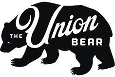 Image result for toronto football logo