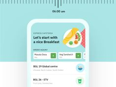 Food Order Experience - Personalised designed by Lakshmanan Palani for Zeta. the global community for designers and creative professionals. Web Design, Design Food, Design Android, Veg Sandwich, Ios, Ui Animation, Order Food, Premium Wordpress Themes, Show And Tell