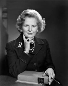 Margaret Thatcher Portrait by Yousuf Karsh Prime Minister of the United Kingdom from 1979 to 1990 and the Leader of the Conservative Party from 1975 to Margaret Thatcher, Famous Photographers, Portrait Photographers, Portraits, Yousuf Karsh, The Iron Lady, Photo Star, Poses, Celebs