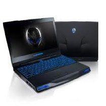 Alienware M14X R2 14-Inch Gaming Laptop Black, Intel Core i7-3610QM 2.0GHz, 8GB Memory, 750GB HDD, 1GB NVIDIA GT 650M Graphics, Windows 7 Home Premium $1,649.99 #Alienware #Laptops