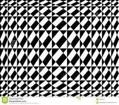 geometric pattern art - Google Search
