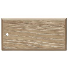 Wood Swatch - Stone Wash