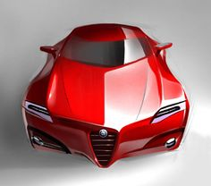 Car of the day on our page is: sports concept car, if you support this car hit…