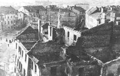lublin ghetto in ruins.jpg (733×467)