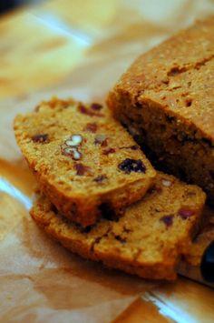 Fruitcake | Söta saker | Amelia bloggar