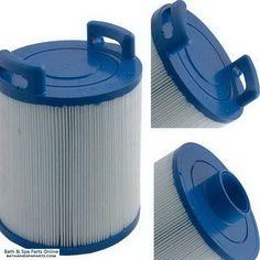 Filbur FC-3100 Spa/Pool Replacement Filter Cartridge