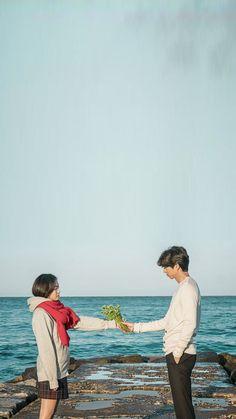 [아이폰 배경화면] 도깨비 (tvN 드라마) - 잠금화면 - ❤김껨순의 홈홈스윗홈 :) Iphone Wallpaper Images, Screen Wallpaper, Goblin Korean Drama, Romantic Scenes, Korean Art, Gong Yoo, Boys Over Flowers, Pretty Wallpapers, Drama Film