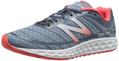New Balance Men's M980 Boracay Running Shoe * You can get more details by clicking on the image.