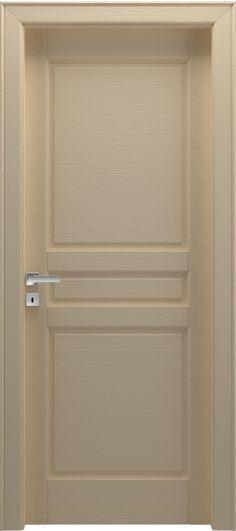 Garofoli Porta 3B Arca