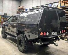 Nissan Navara, Navara D40, Truck Canopy, Ute Canopy, Toyota Trucks, 4x4 Trucks, Cummings Diesel, Land Cruiser 4x4, Ute Trays