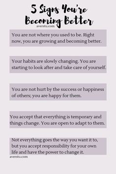 30 Bright Affirmations and Helpful Reminders For Positive Living - The Ultimate Inspirational Self Help Website Positive Affirmations Quotes, Self Love Affirmations, Affirmation Quotes, Positive Quotes, Inspiring Quotes About Life, Inspirational Quotes, Believe In Yourself Quotes, Self Improvement Quotes, Wellness Quotes