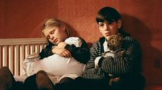 """Fanny and Alexander"" (1982)"