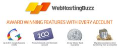 Free webhosting GiveAway by #designzzz