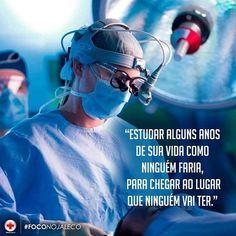 Boa semana para vocês!!!!  #medbulando #gomed #agoravai #estudaquepassa #foconoobjetivo #foconoesteto #foconojaleco #projetomedicina #projetomed #medbulando