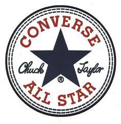 44 Best Logo design images in 2013 | Logos, Logos design