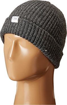 5375f5e9c91 Coal Women s The Hailey Mohair-Blend Ribbed Beanie with Sparkles