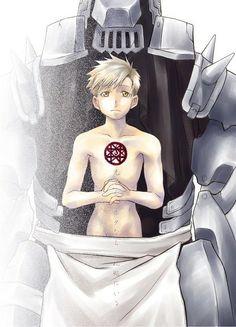 A Heart Made Fullmetal Noragami, Conan, Fulmetal Alchemist, Vocaloid Cosplay, Alphonse Elric, Edward Elric, Hot Anime Boy, Fullmetal Alchemist Brotherhood, Manga Boy