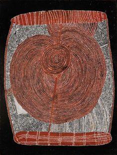 Aboriginal Painting, Dot Painting, Tribal Art, Dots, Textiles, Creative, 2d, Projects, Australia