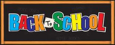 3 For 2 On Back To School Stationery @ Toys R Us Various UK Postcodes http://www.myvouchercodes.co.uk/toys-r-us