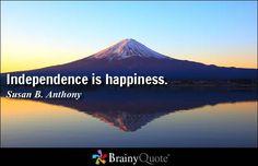 Happiness Quotes - BrainyQuote