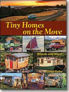 Click to buy this book direct from SHELTER PUBLICATIONS