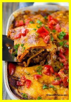 hamburger casserole recipes oven-#hamburger #casserole #recipes #oven Please Click Link To Find More Reference,,, ENJOY!!