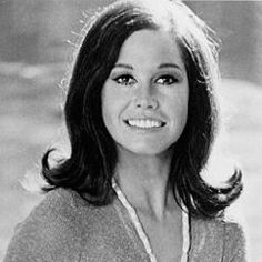 mary tyler moore - Google Search
