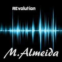 M.Almeida by M-Dance on SoundCloud