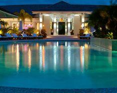 10 best west bay club images caribbean bays berries rh pinterest com