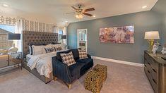 42 Best Beazer Bedrooms Images In 2020