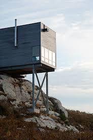 Αποτέλεσμα εικόνας για buildings on cliff architecture