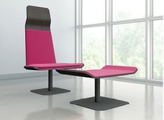 Bodie Lounge Chair