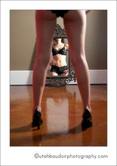 Google Image Result for http://utahboudoirphotography.com/wp-content/uploads/2010/10/utah-best-boudoir-photographer-01.jpg