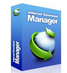 Versão 6.23.12 Tamanho - 9 MB Servidor - Media Fire BAIXAR (IDM) é uma ferramenta para aumentar as v...