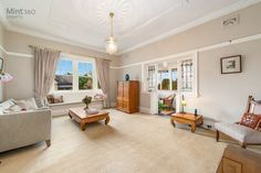 Real Estate For Sale - 9 and 9A Mears Avenue - Randwick , NSW