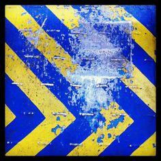 STATIC http://www.widewalls.ch/artist/static/ #prints #stencil #street #art #urban #art