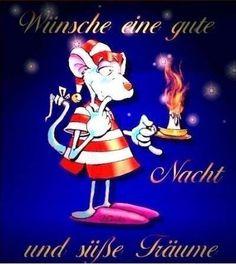 ich wünsche euch noch einen schönen abend und später eine gute nacht - http://www.1pic4u.com/blog/2014/05/19/ich-wuensche-euch-noch-einen-schoenen-abend-und-spaeter-eine-gute-nacht-129/