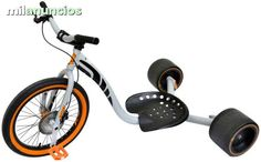 drift trike - Buscar con Google