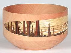 bowl(rightside).jpg (360×271)